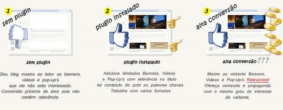 ➤ Use o ADS UP Money e Aumente Muito Suas Vendas