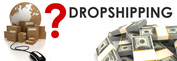 what-is-dropshipping