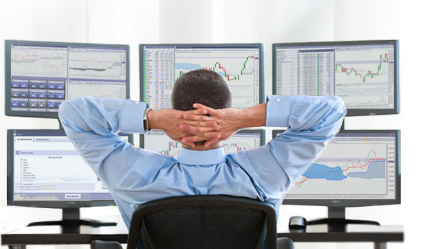 professional-forex-trading