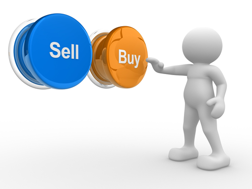 Forex-Binary-Options-Trading-is-Extremely-Profitable-for-Learned-Traders